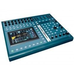 Mark MIX U24 Digital Mixer