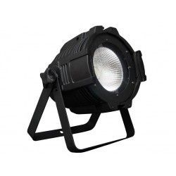 LED spotlight COB SPOT 80