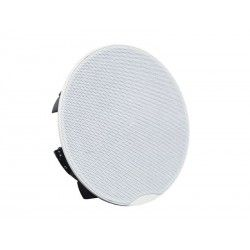 MAB 40 A Amplified ceiling speaker. 2x15W 5.25 '' coaxial + TWT. Bluetooth P.Pareja