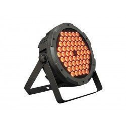 Mark SUPERPARLED ECO 85 MKII LED Effect