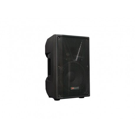 MS 210 Passive loudspeaker 130 W. 10 '' Woofer + Driver 25 mm. 8 Ohm. ABS plastic.