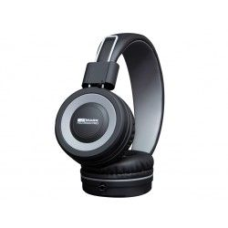 HDJ 5500 PRO Foldable headphones.