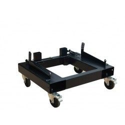 CRL 210 Transport trolley for SL 210 A