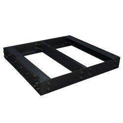 ARION MFF 210 Flying stand for array system SL 210 A