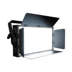 LED VIDEO 400 Lighting projector for video and photography.