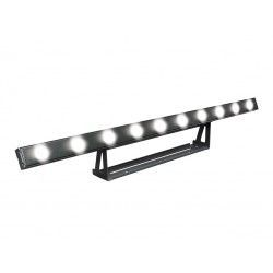 MBAR 3250 W Lighting bar 50W.