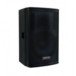 Mark MP 15 Passive Subwoofer 800W