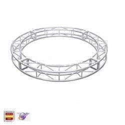 CCQ-3 circular structure or 3000 mm (truss square 300 x 300 mm). It composed of 3 modules.