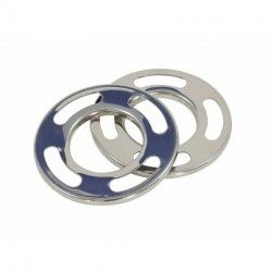 DS10991 extra for post chrome ring