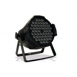 LED projector PAR LED SUPERMULTI 162/3