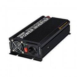 INVER 1000 / USB Inverter DC to AC 1000W with USB.
