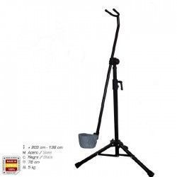 Guil FG-03 Adjustable support for Bassoon