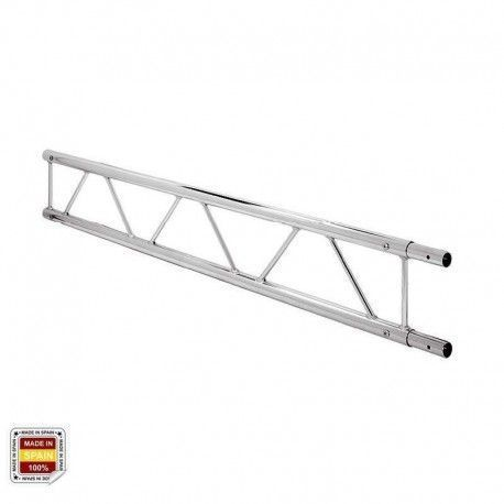 Guil TP300 PARALLEL TRUSS 300 mm (or 50 x 2.5 mm)